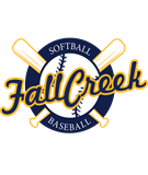 Fall Creek Softball & Baseball