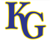 King George Little League