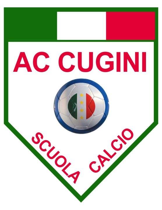AC Cugini Scuola Calcio