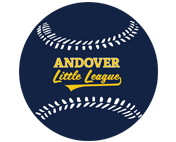 Andover Little League
