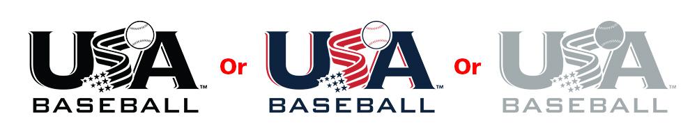 USABat Questions