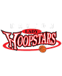 Dayton Lady Hoopstars