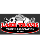 Lake Travis Youth Association