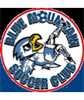 Blue Mountain Soccer Club