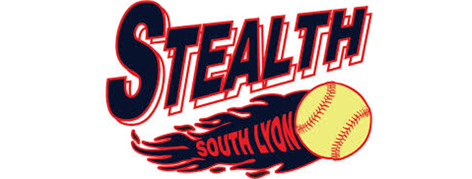 South Lyon Stealth Tryouts Posted!