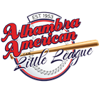 Alhambra American Little League