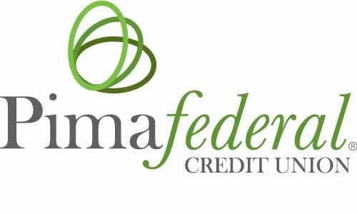 Pima Federal Credit Union Tucson Az >> Pima Federal Credit Union Supports Cdo Youth Soccer Cod Socer Club