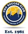 Canyon del Oro Soccer Club