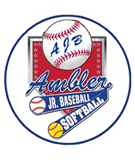 Ambler Jr Baseball