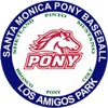 Santa Monica Pony Baseball