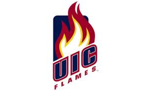 Four Raiders FC players sign with UIC