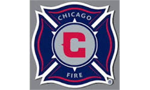 Chicago Fire night 9/13/14