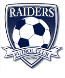 Raiders Futbol Club
