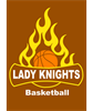 Junior Lady Knights