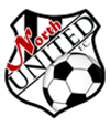 North United FC Soccer Club