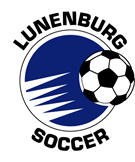 Lunenburg Youth Soccer Association