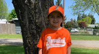 TBall and AA registrations are still open!