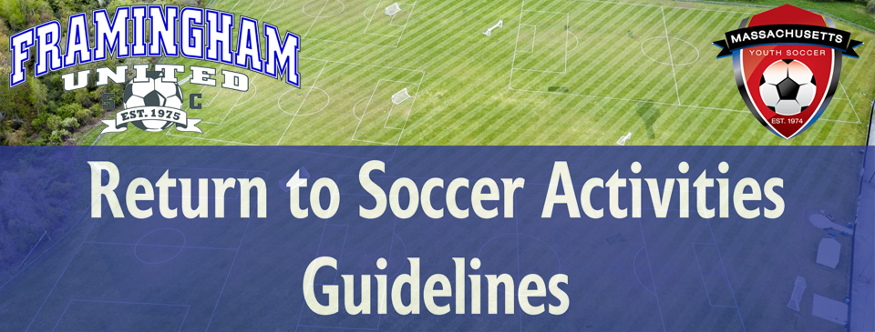 Best Practices for Parents & Players