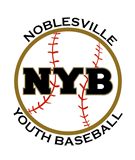 Noblesville Youth Baseball