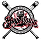 Boyertown Midget Baseball League