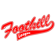 Glendale Foothill League