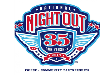 2018 National Night Out with LVLL