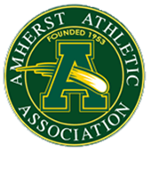 Amherst Athletic Association