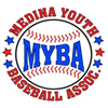Medina Youth Baseball