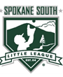 Spokane South Little League