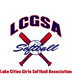 Lake Cities Girls Softball Association