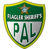 Flagler Sheriffs Police Athletic League