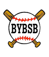 Boylston Youth Baseball and Softball