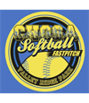 Cedar Hill Girls Softball Association