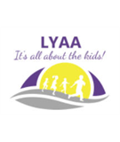 Lakeshore Youth Athletic Association