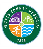Butts County Parks And Recreation