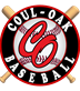 CoulOak Little League