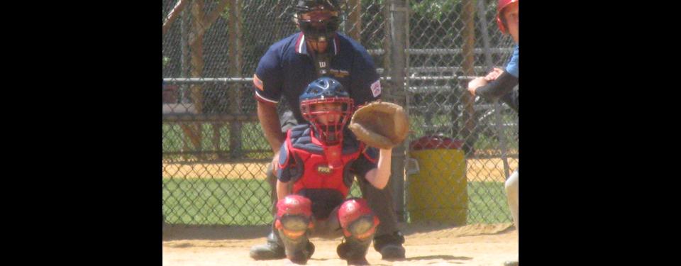certified umpires