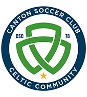 Canton Soccer Club - Recreation