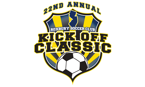 Roxbury soccer club home for Classic house kick