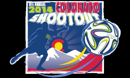 Trebol's 2014 Colorado Shootout