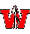 Williamsburg Warriors Lacrosse