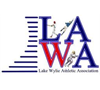 Lake Wylie Athletic Association