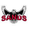 Sands Eagles Athletics