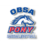 Oswego Baseball & Softball Association