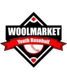 Woolmarket Youth Sports