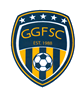 Greater Grand Forks Soccer Club
