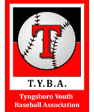 Tyngsboro Youth Baseball Association