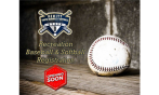 Recreational Baseball and Softball Information and Registration