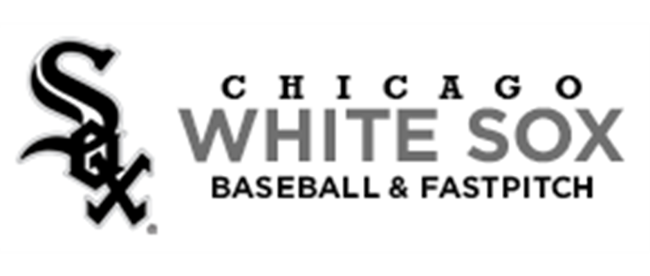 White Sox Summer Camp