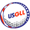 Simi Valley USGLL